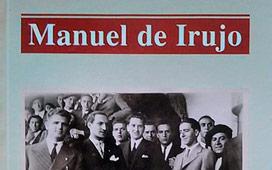 Manuel de Irujo